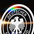ドイツ代表、W杯暫定メンバーの背番号を発表。ポカール組は数日遅れの合宿合流へ。
