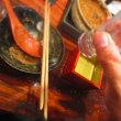 創作系和食『和食屋きくお』は、ジビエったりしつつ美味しい。