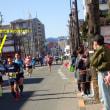 第52回青梅マラソン