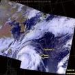 Typhoon 21/Satellite