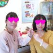 ★レッスン(H29.12.1)単発S様&お母様