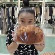 ブランドゥース!夏Tシャツいっぱい入荷中~(^_^)