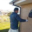 高座郡寒川町で、ペンキ塗り職人募集中です(^^)/ぬりいち