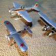 イリューシン Il-2