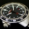 磁気を通さない時計のご紹介 / 南雲時計店公式ブログ