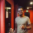 社会を見つめるインド映画その①『Dhadak』