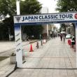「JAPAN CLASSIC TOUR 2017」