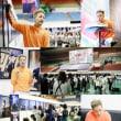 俳優チャン・グンソク、誕生日記念写真展が大盛況…収益金1億2000万ウォン(約1200万円)寄付