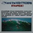 Jon and the Nightriders - The Malibooz