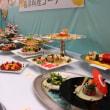 皿鉢祭り2018。