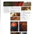 リノホーム福岡展示 工芸作家の松本裕展