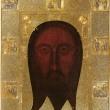 トリノの聖骸布 イエズス・キリストだけがこの聖骸布に写っている男と一致する