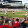メジャーリーグ・ベースボール / Major League Baseball