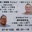 スポーツ No.124 『平成30年初場所 2日目観戦』 (その1)