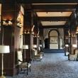 日本クラシックホテルの会1 開業90周年!横浜 ホテルニューグランド