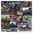 暴走族が乗るバイクって一体どこで作ってるの?(番外編vol.2092)