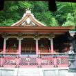 談山神社⑦