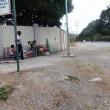 オートバイひとり旅・東南アジア・旅再開・・パプアニューギニア