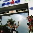 2007 アイアンマンハワイ報告4…Race Day !!!