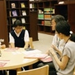 「上野が、すき。」未来を拓く国際子ども図書館