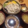 秋葉原すりみや (肉料理