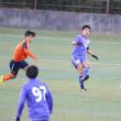 2018Iリーグ全日本大学サッカーフェスティバル