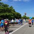 第24回 8時間耐久レース&フルマラソン in 戸田・彩湖に参加
