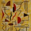 Composition-4,4