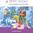 ドラベ症候群の患者さんの両親のための支援ガイド 更新1