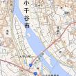 雪国ドライブ 山本山大橋 2018.01.06