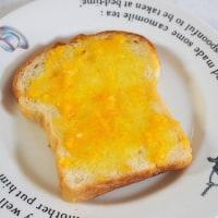 大和橘ペースト
