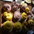 カラフルで楽しく賑やかな天然酵母パン教室は、コーヒーもスペシャルなんです。
