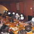 第3回クラブアップル交流会を行いました。