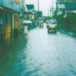 9月24日開催:平成30年7月豪雨による、西日本の被災地復興・支援チャリティ:BIG3プレゼンツ! ★リスタート!