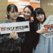 「ラジオ日本、カントリー・ガールズの只今ラジオ放送中!!」第140回 (12/10)