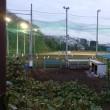 鶴見大学と練習試合