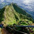 天国への階段【ハワイ】