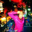 DJ-SUSHI's NEW REMIX ALBUM
