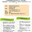 日本政策金融公庫による一日公庫(融資相談会)開催のご案内