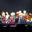 アンパンマン30周年記念コンサート