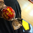 チョコ★ボノボン☆