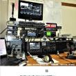 KTWRフレンドシップラジオ Eベリ シャックの写真