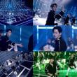「THE UNIT」男団体曲 MV公開記事