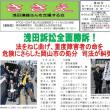 浅田訴訟「ささえ」紙に詳細を掲載。