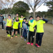 U-18東海大会 初出場初優勝🏆  対 伊賀くノ一(三重県)