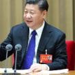 追いつめられた中国経済、2019年の動向を占う 習近平重要講話と中央経済工作会議から読み解く(中国新聞趣聞~チャイナ・ゴシップス 福島香織)