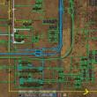 Factorio 10回目 ハイテクサイエンスパック製造ライン基本完成