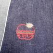 縫製ボランティア