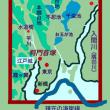 「青き炎」首塚編 2