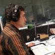 FMラジオに出演/鹿児島での活動